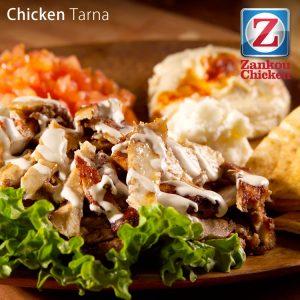 zankou-chicken-tarna